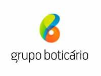 grupo-o-boticario