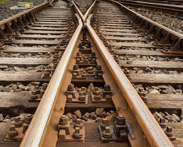003-superestrutura-ferroviaria-01