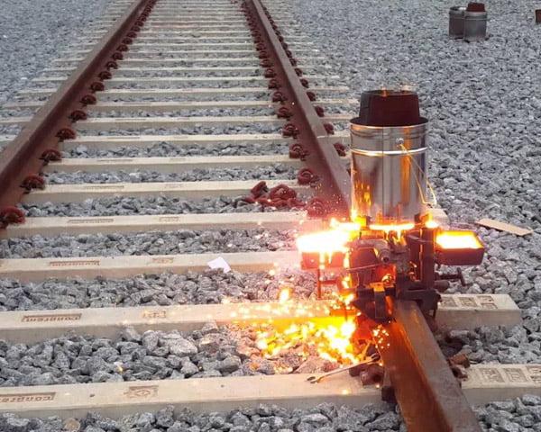 003-superestrutura-ferroviaria