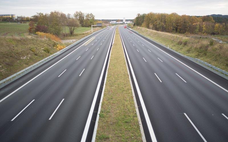 https://www.wasaki.com.br/wp-content/uploads/2021/06/o-que-e-infraestrutura-rodoviaria.jpg