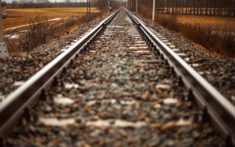 https://www.wasaki.com.br/wp-content/uploads/2021/06/superestrutura-ferroviaria-principais-componentes.jpg