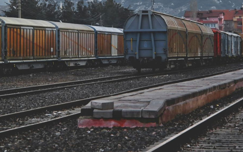 https://www.wasaki.com.br/wp-content/uploads/2021/07/aumento-volume-transportado-pelo-modal-ferroviario.jpg
