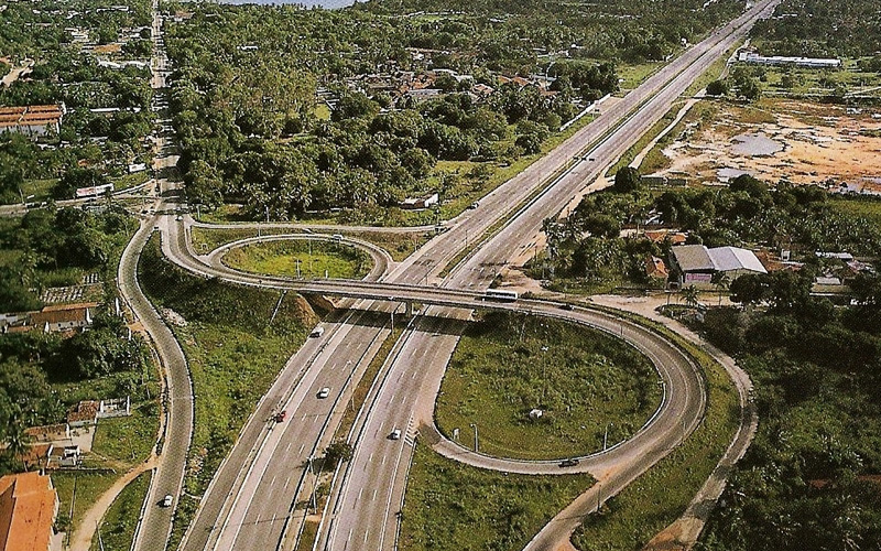 https://www.wasaki.com.br/wp-content/uploads/2021/09/maiores-entroncamentos-rodoviarios-brasileiros.jpg